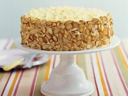 Image result for apricot cake