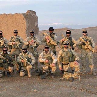 Repost from @italiandefenceforces Task Force 45, foto di gruppo in Afghanistan! Task Force 45, group photo in Afghanistan!  #italian_military #italianspecialforces#specialunits#colmoschin#comsubin#incursori#operatorsgonnaoperate#militaryforlife#forzespeciali#specialforces#infantry#operatorasfuck#paratrooers#army#navy#alpini#tacticalshit#soldiers#airborne#frogmen#hold_on#hard_job#hard_live#hard_work#military#counterterrorism#militaryporn#military_worldwide#esercitoitaliano#Dailycombat
