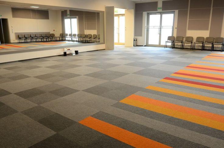 66 Best Carpet Tile Images On Pinterest Carpet Tiles