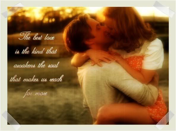love :)))