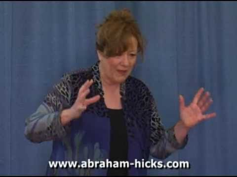 I recommend all videos by Abraham-Hicks. They are wonderfully inspirational and also very helpful during difficult times.
