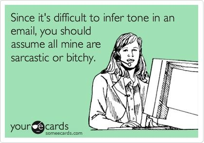 Story of my life: Things That Make Me Laugh, Aahaha, Anatomy, Allll, Mine Yea, Text Messages, So True, Ecards, Work Stuff