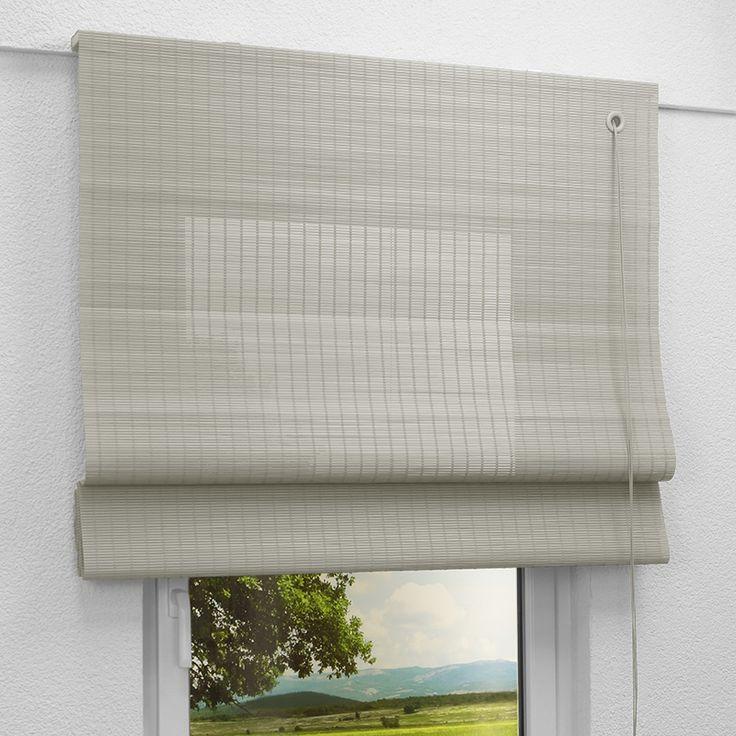 p es 25 nejlep ch n pad na t ma bambusrollo na. Black Bedroom Furniture Sets. Home Design Ideas