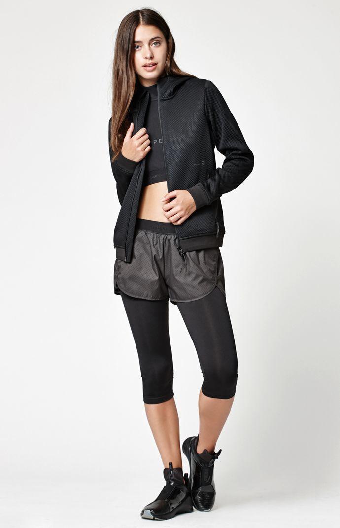 bomber jacket puma, Puma Sneaker 2018 | Puma Shop Online