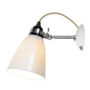Vägglampor LampLagret