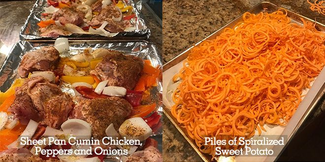 Whole30 Success Story: Lauren Feeds Her Family of 9