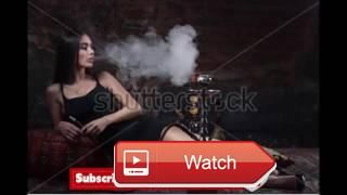 NEW RAP BEAT Hip Hop Rap CHOIR Piano Beat Deathz 17 beats  Subscribe To Our Channel For More Beats Thanks For Coming Free Type Beats Trap Beats Trap Instrumentals Trap Type B