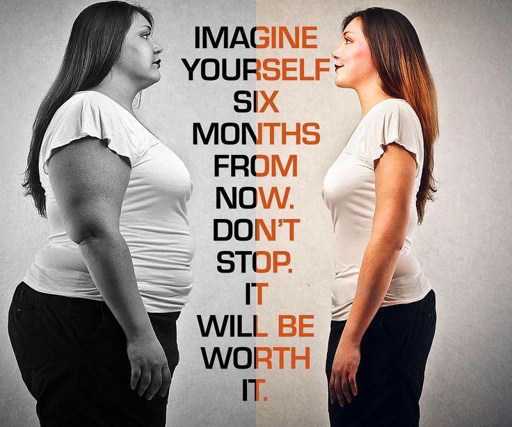 #worthit #inspiration #motivation