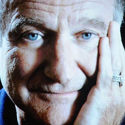 BREAKING NEWS: Authorities say an autopsy on actor Robin Williams found no alcohol or illegal drugs in his system when he committed suicide at his Tiburon home in August. The coroner ruled his death a suicide that resulted from asphyxia due to hanging.