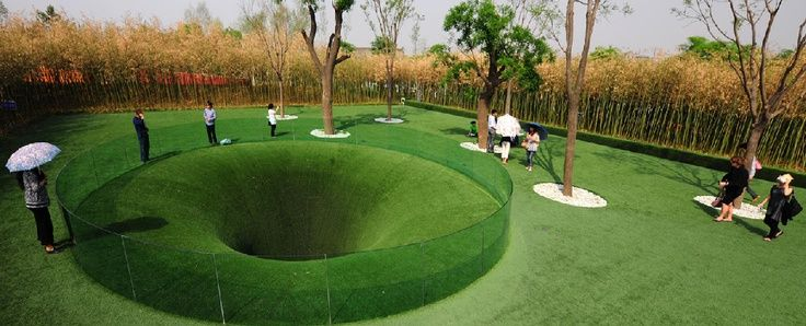 Image Result For Artificial Turf Sea E