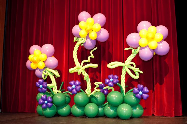 hacer modelos de globos - Buscar con Google