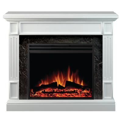 1000 Ideas About Electric Fireplace Canada On Pinterest