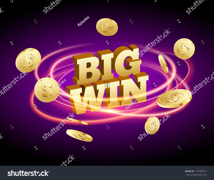 Florida Lottery - Mega Millions