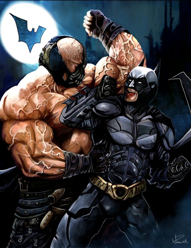 Batman wallpaper batman 2013 superheroes super - Bane wallpaper ...