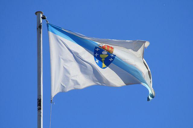 Best 25 Spain Flag Ideas On Pinterest Images Of