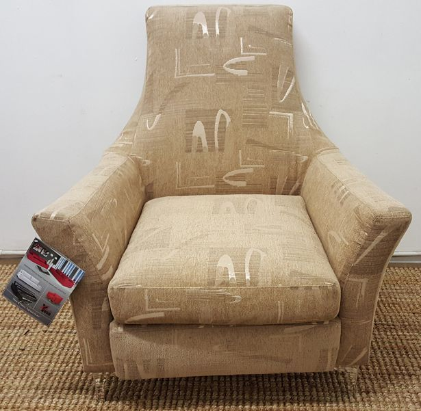 #Comfort & #style come together in our Motani Georgio #chair #SouthCoastKZN #Margate http://bit.ly/1PjxIL6