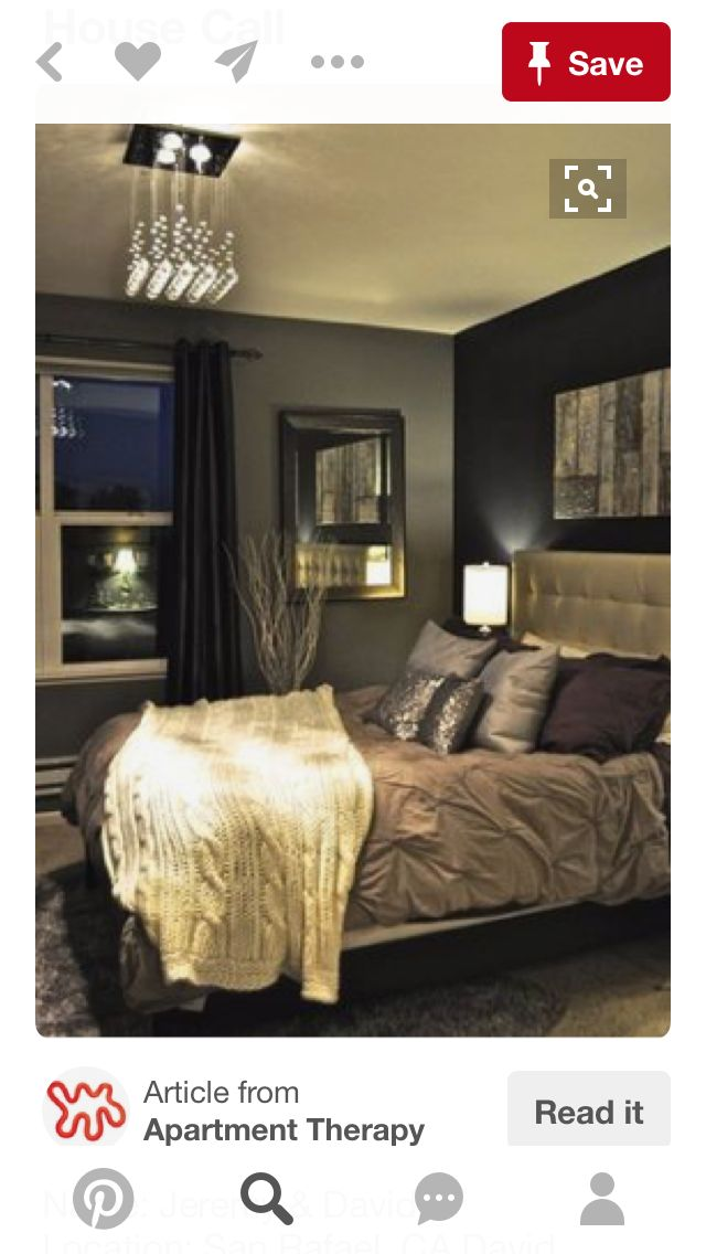 45 best Decoración 56 images on Pinterest Artists, Chair covers