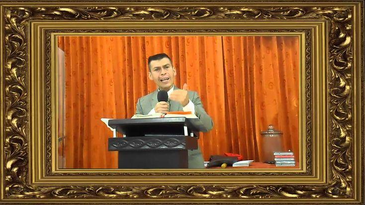 /BLOGGER/ EVANGELISTA JOSE LEAL LA BIBLIA ES LA PALABRA DE DIOS