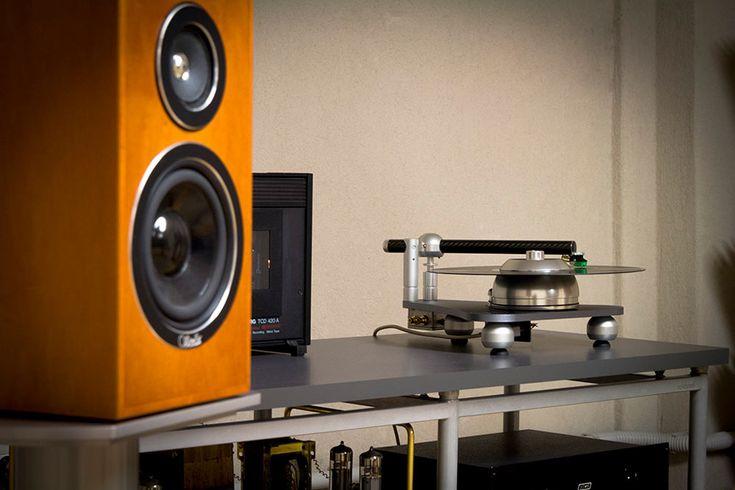 ATMO-SFERA-Platterless-Turntable-11