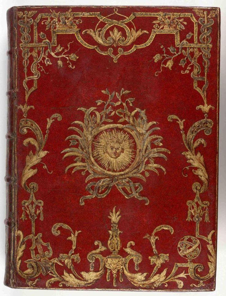 Histoire de l'Academie Royale   France, 18 Century   The British Library