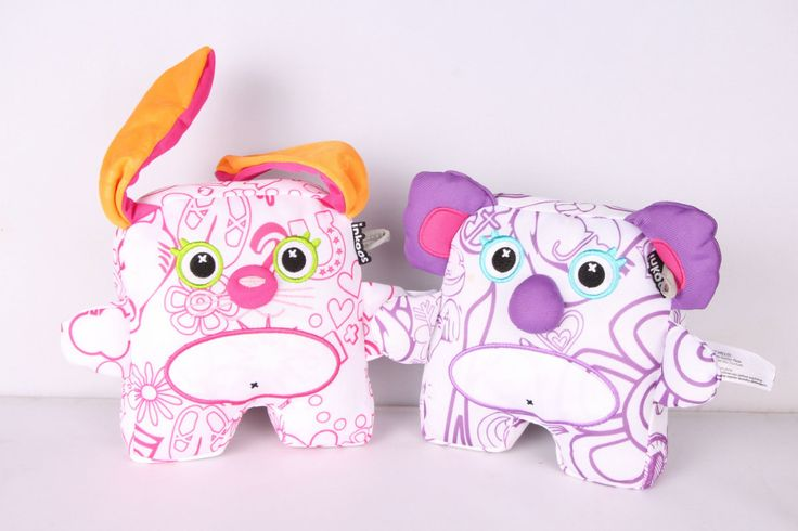 >> Click to Buy << Inkoos Blingoo Medium Pet Plush washable Bear Princess olaf toys  #Affiliate