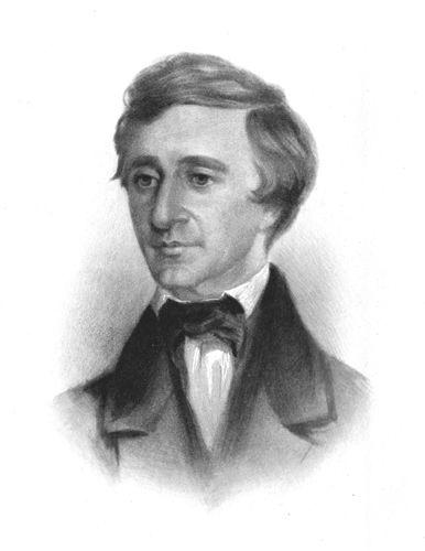 "An interactive lesson plan examining Thoreau's critique of representative democracy in ""Civil Disobedience""."