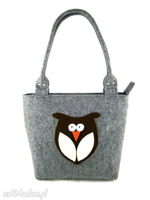 Gray and owl. $22