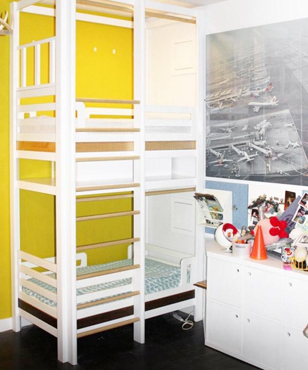 Winziges Schlafzimmer war tolle stil für ihr haus design ideen