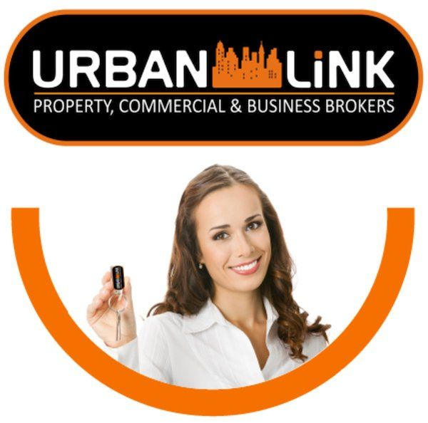 URBAN LINK INTERNATIONAL BUSINESS AND PROPERTY BROKERS ARE LOOKING FOR BUSINESSES THAT ARE FOR SALE FOR OUR CASH BUYERS. Are you selling your business, why not list it with a dedicated business broker who is going to give the sales process the attention it deserves? NO UPFRONT FEES, NO MARKETING COSTS, NO SOLE MANDATES AND NO COMMISSION UNLESS WE SELL YOUR BUSINESS! How is THAT offer to reassure YOU we are looking after YOUR interests? Great! Well call us now for a free valuation and start…