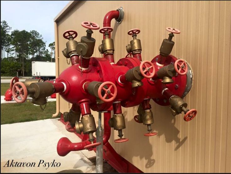 best fire protection images fire sprinkler fire  fire sprinkler sprinklers firefighter fire department firefighters fire dept