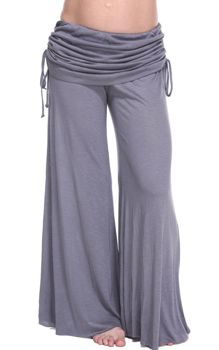 BDA Pants - Belly Bandit Maternity BDA Pants - for before during