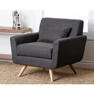 69 best living room chairs images on Pinterest   Living room ...