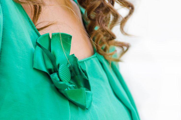 Irish Green 1920s Dress, Roaring 20s Dress, Dancing Dress, Twenties Dress, 1920, 1920's, Green Irish Dress. by AshTreeMeadowDesigns on Etsy