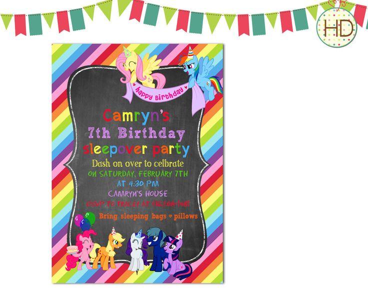 141 best Kids Birthday Invitations images – Costco Birthday Invitations