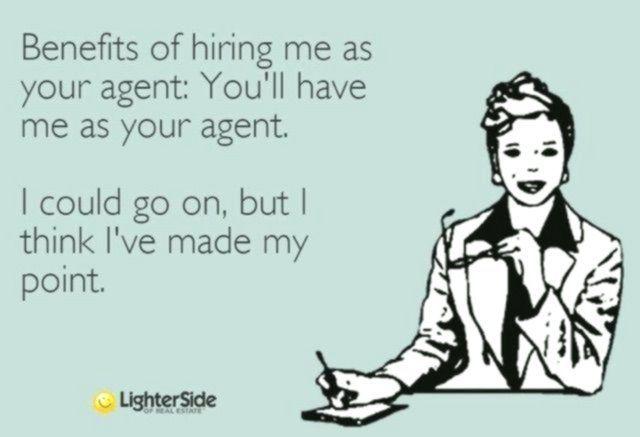 Shareasimage 9 The Office Birthday Meme Morning Humor Illness Humor