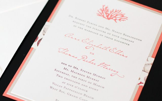 Text For Wedding Invitations: Top 25+ Best Invitation Text Ideas On Pinterest