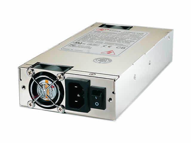 Server Power Supplies 56090 Sure Star Tc 1u40 1u 400w Switching Power Supply Atx Rackmount Tc I Star Buy It Now Only 59 99 On E Power Power Supply Atx