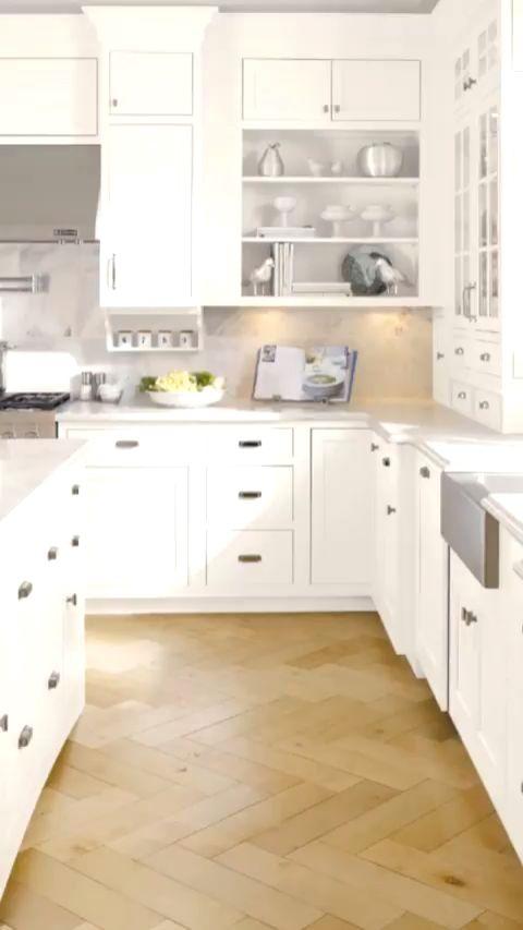 Our Design Process In 2020 Kitchen Decor Inspiration White Kitchen Design Diy Kitchen Remodel
