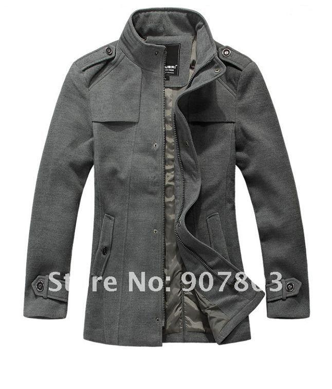 29 best Winter coats, jackets for men images on Pinterest | Winter ...