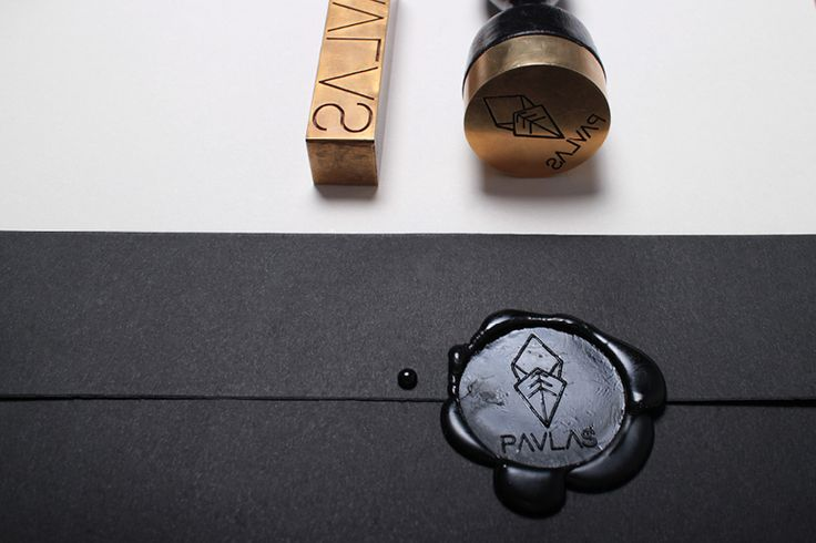 Identity PAVLAS Project: Marmolada design www.marmoladadesign.com www.pavlas.pl