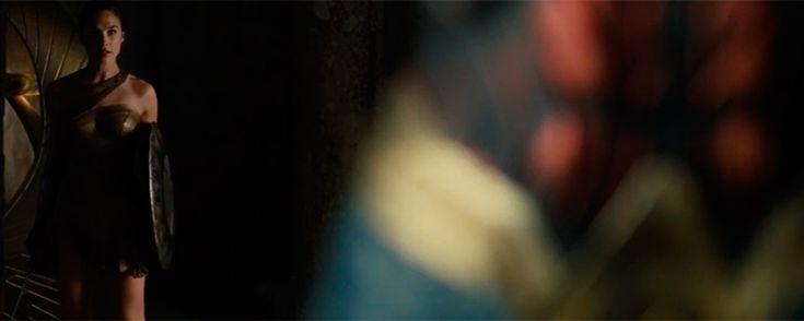'Wonder Woman': Gal Gadot combate en la Primera Guerra Mundial en el nuevo tráiler en español  Noticias de interés sobre cine y series. Noticias estrenos adelantos de peliculas y series