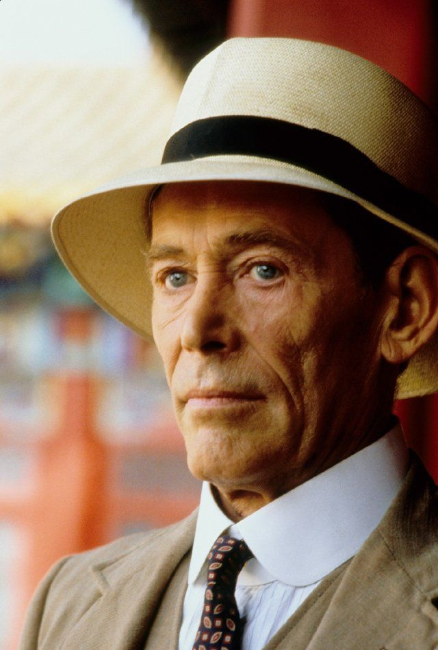 Best 25+ Peter O'toole Ideas On Pinterest