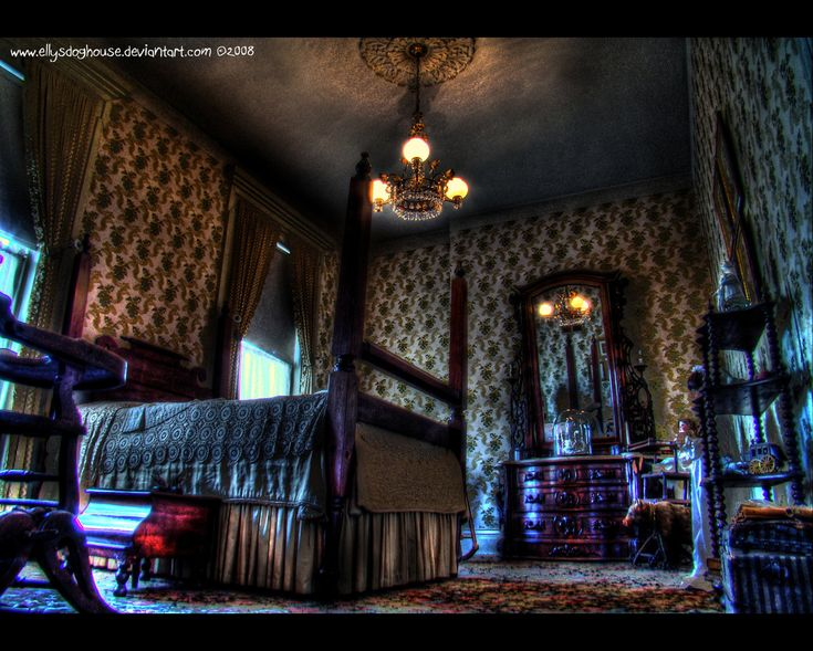 Chatillon Demenil Mansion Google Search Gothic