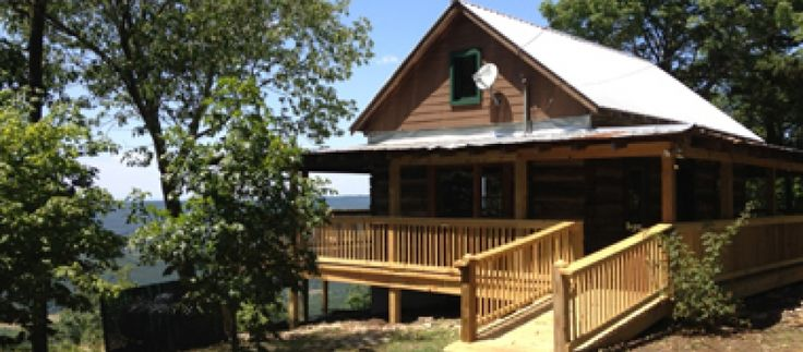 41 best images about great stays on pinterest alabama for Log cabin builders in alabama