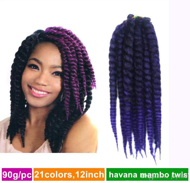 74 best beauty hair extension images on pinterest beauty beauty 74 best beauty hair extension images on pinterest beauty beauty supply and black hair weaves pmusecretfo Choice Image