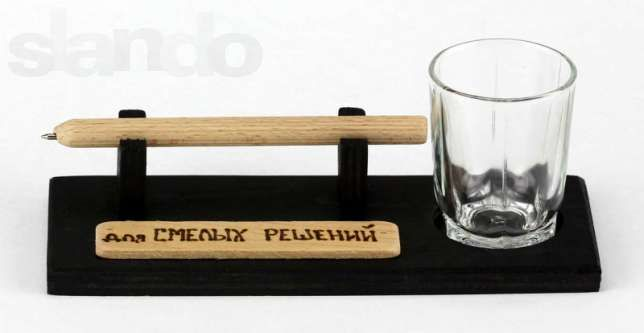 Эко-подарки на любой праздник и повод в нашем интернет-магазине Хмельницкий - изображение 6