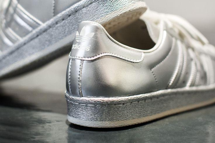 promo code 37ffd 871a8 Adidas Superstar Gold Kappe autorenforum-zeilenweise.de