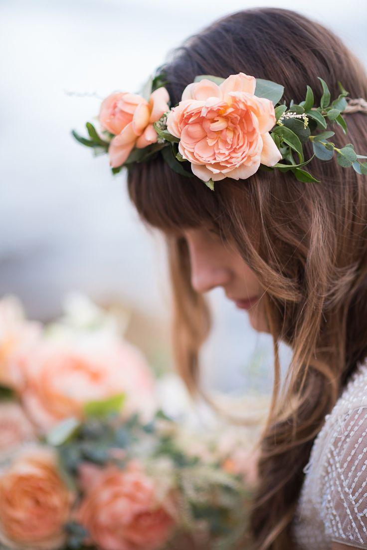 229 best emlily floral designs images on pinterest