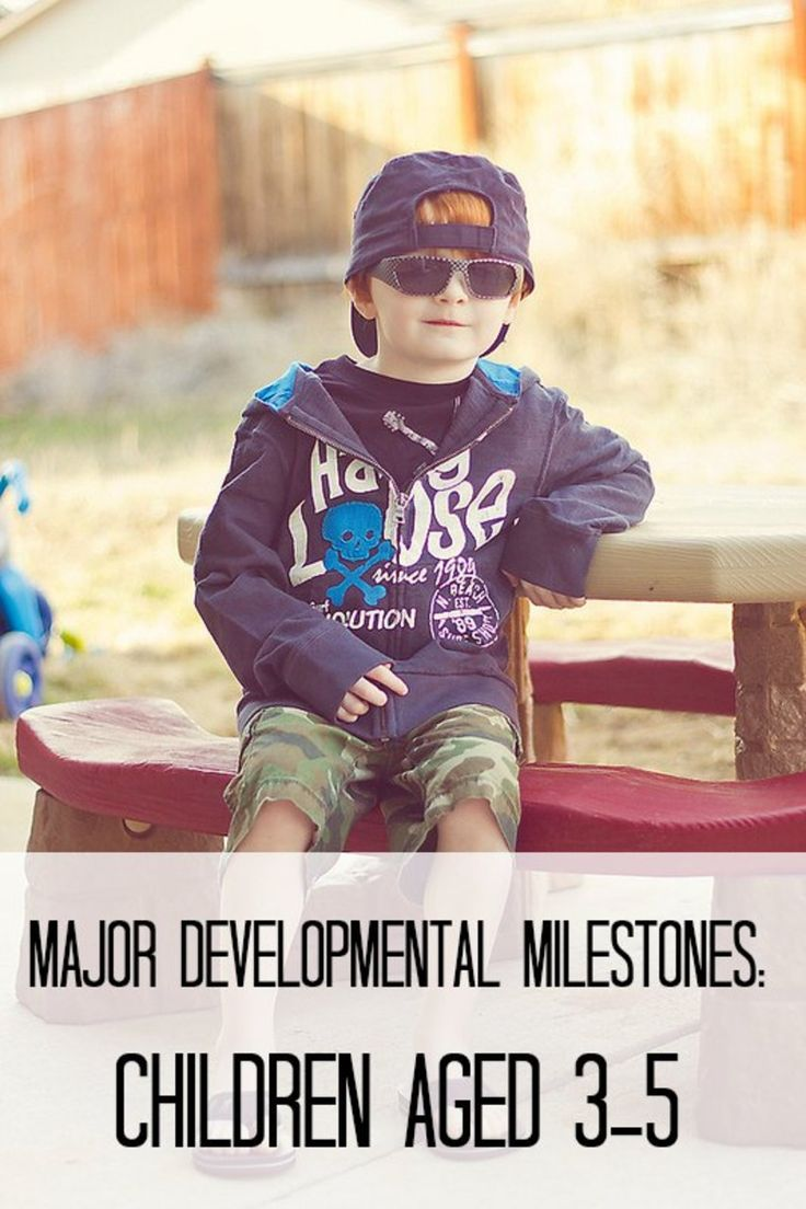 an examination of major developmental themes Social studies programs should include experiences that provide for the study of individual development and identity personal identity is shaped by an individual's culture, by groups, by institutional influences, and by lived experiences shared with people inside and outside the individual's own culture throughout her or his development.