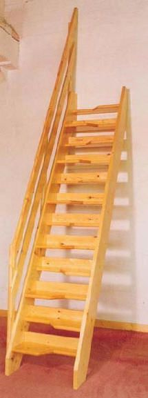 telesteps loft ladder instructions
